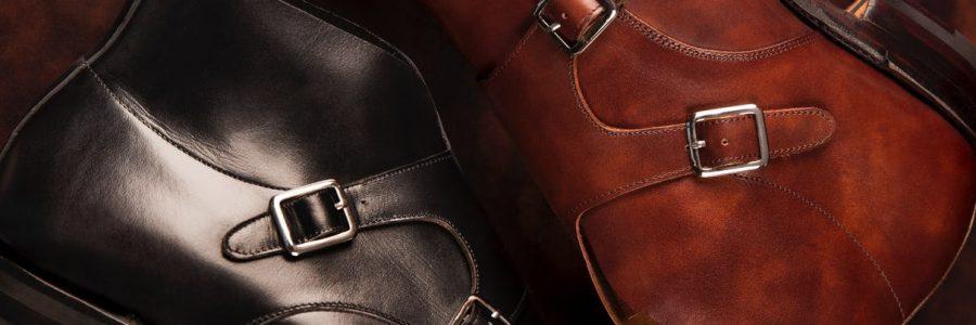 上海亚星鞋业有限公司