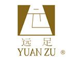 yuanzu1