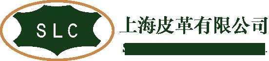 上海皮革有限公司