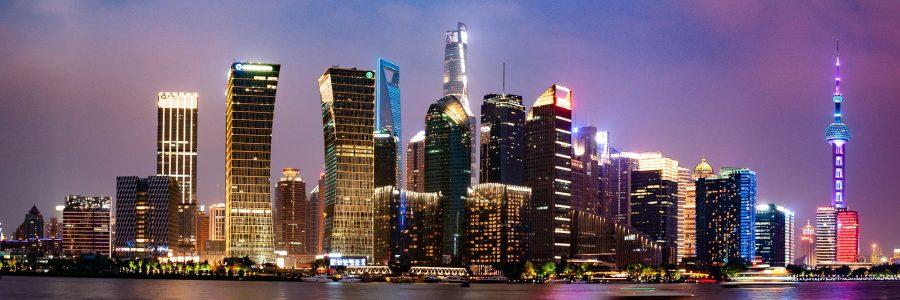 欢迎访问上海皮革有限公司