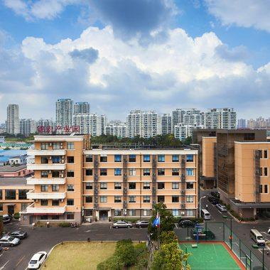 锦宏产业园